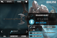 Dragoor Mount-screen-ib2