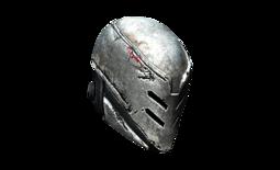Helmet Ultrasonic
