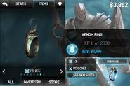 Venom Ring ib2