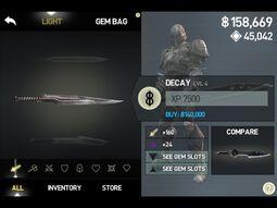 Decay-screen-ib3