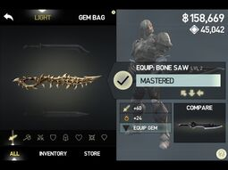 Bone Saw-screen-ib3