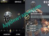 Dragoor Bane