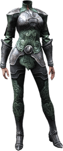File:Armor of Grace.png