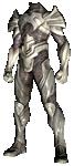 Armor Helio