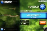 Poison Scythe-screen-ib1