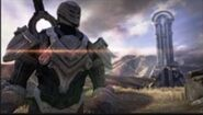 http://infinityblade.wikia