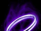 Gem Circle