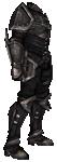 Armor Night