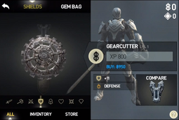 Gearcutter-screen-ib3