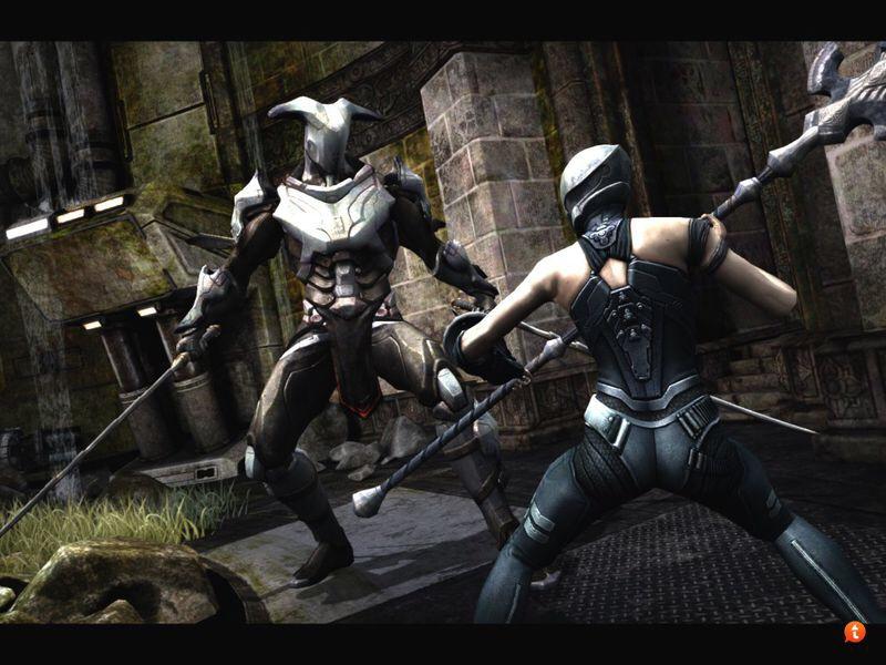 Su'unaw   Infinity Blade Wiki   FANDOM powered by Wikia