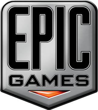 Archivo:EpicGames.png