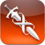 Infinity Blade Icon