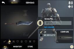 Scalpel-screen-ib3