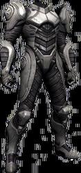 Armor Aegis
