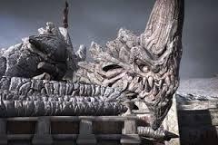 Kingdom Come Dragon