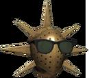 Holiday Helm