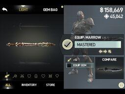 Marrow-screen-ib3
