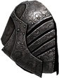 Helm libertine