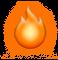 FireIB1