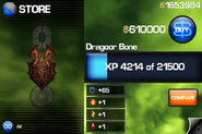 Dragoor Bone-screen-IB1