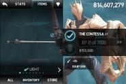 The Contessa-screen-ib2