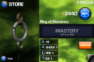 Ring of Elements-screen-ib1