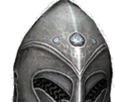 Helm Of Ages