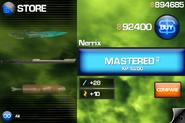 Nerrix-screen-ib1