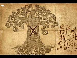 The Root Map | Infinity Blade Wiki | FANDOM powered by Wikia Infinity Blade Maps on prototype 3 maps, ninja gaiden 3 maps, dragon blade dx of maps, mass effect 3 maps, call of duty 3 maps, dead space 3 maps, s dragon blade tower maps, gears of war 3 maps, dead rising 3 maps, resident evil 3 maps, grand theft auto 3 maps,