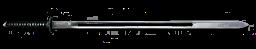 Arual-sprite-ib2