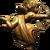 Helm Holiday-Cupid
