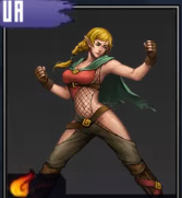 Gwen2