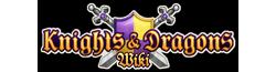 Knights&DragonsWiki