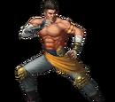 Ming-Yao