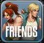 Wiki friendcode