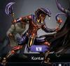 Kontar