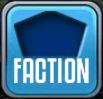 Wiki faction