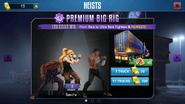 Premium-big-rig