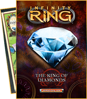 King-of-diamonds-map-e26dcdf56c6aed6447c3555464192e55