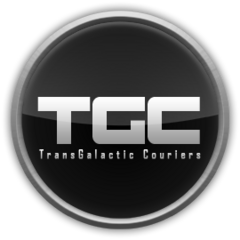 Tgc badge 250