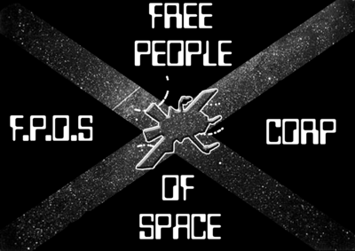 FreePeopleOfSpace logo1