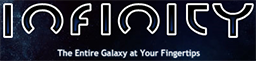 File:Infinity - The Quest for Earth Logo.png