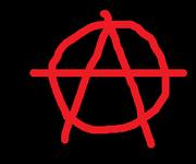 A (marca)