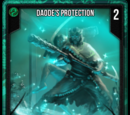 Daode's Protection
