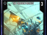 The Dragon Project