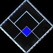Genesis Industries Logo