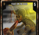 Feast on the Dead