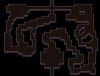 Stagemap15png