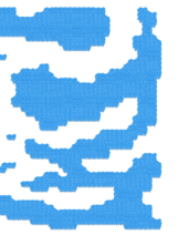 Stagemap66png