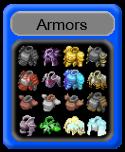 ArmorsButton